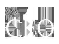 CEO_logo