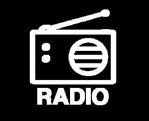 RADIO_W