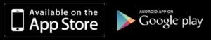 app_store_logos